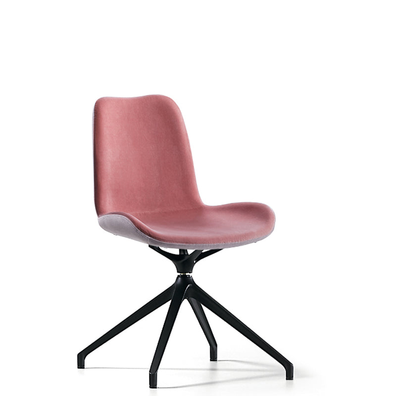 Dalia S MX TS Swivel Desk Chair