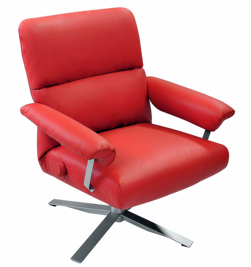 Elis Recliner Chair