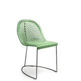 Guapa S M CU Side Chair