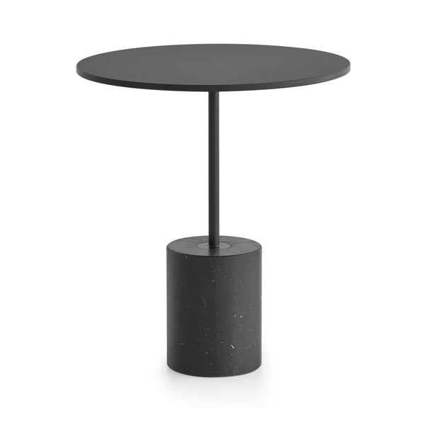 Jey Side Table Lapalma