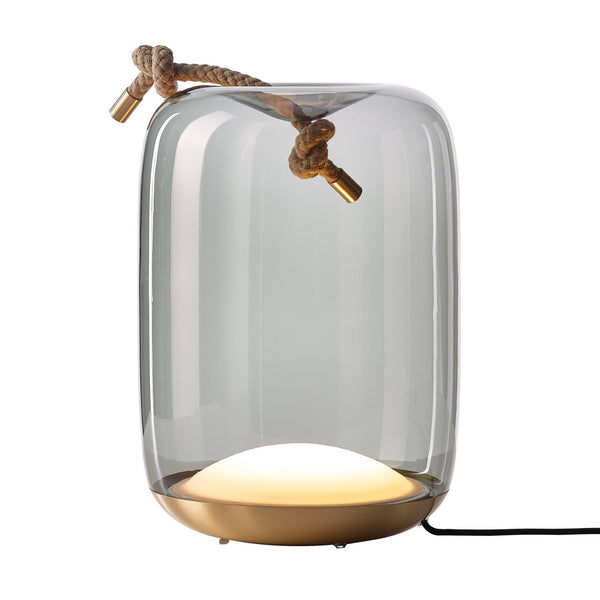 Knot Cilindro Lamp Brokis Lighting