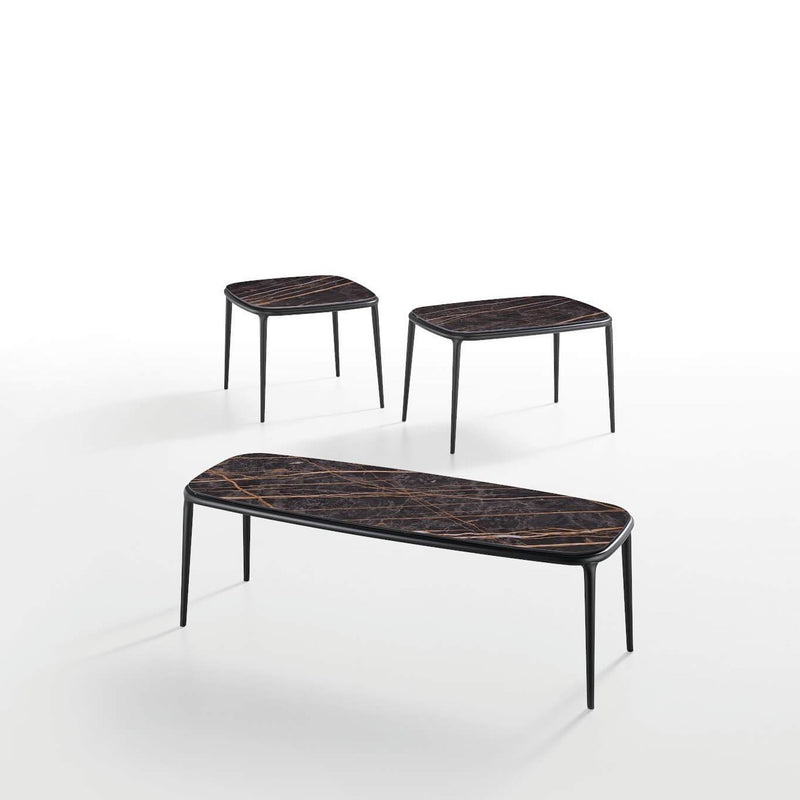 Lea Coffee Table