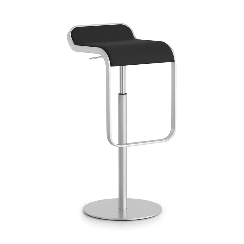 Lem Piston Bar Stool