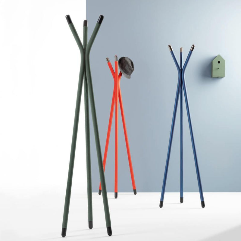 Pippi Coat Rack