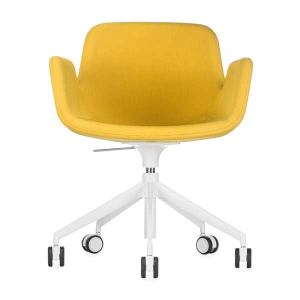 high end modern office furniture