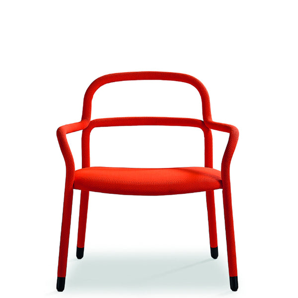 Pippi AP Lounge Armchair