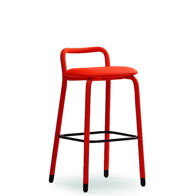 Pippi Bar/Counter Stool