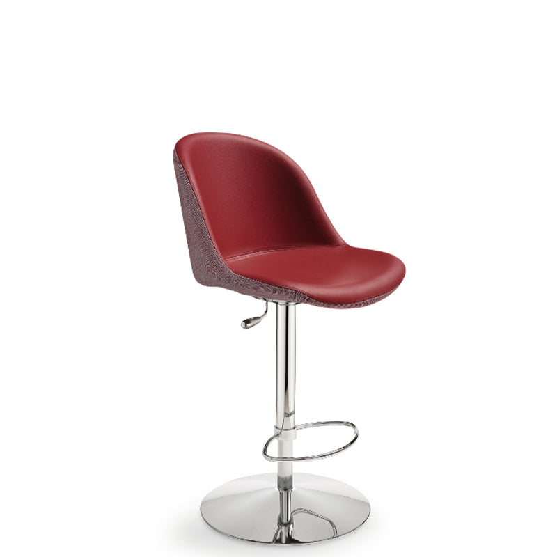 Sonny SG TS Height Adjustable Stool