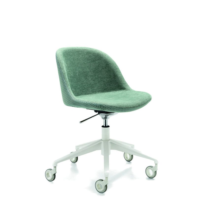 Sonny DS TS Height Adjustable Office Chair