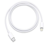 Shop Apple USB-C to Lightning Cable - Shyamkrupa Enterprise