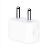 Buy New Apple 5W 1A USB Power Adapter (White) Online - Shyam Krupa Enterprise
