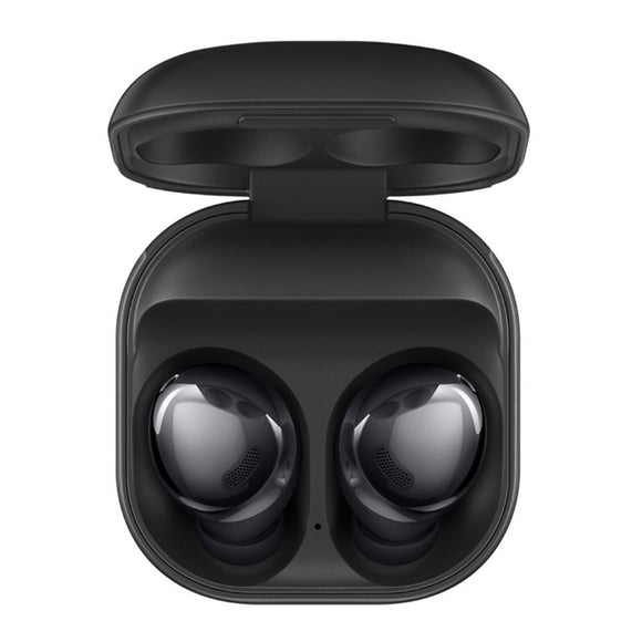 samsung galaxy buds pro price in india