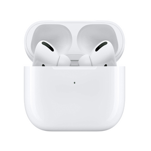 Apple Airpods Pro Online - Shyam Krupa Enterprise