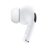 1st copy Apple Airpods Pro - Shyam Krupa Enterprise
