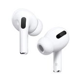 Brand New Apple Airpods Pro Online - Shyam Krupa Enterprise