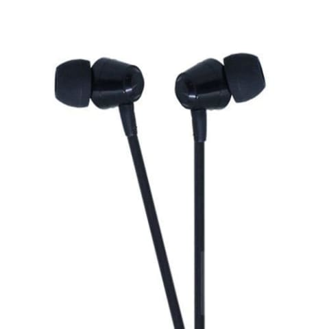 SYSKA Beat pro Earphone