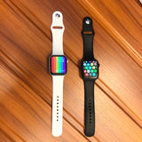 Original W26 Series 6 44mm Full Screen Smart Watch For Android & IOS