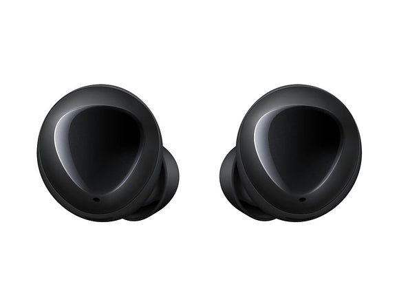 Samsung Galaxy Bluetooth Ear Buds