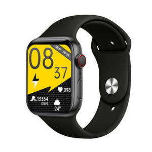 MC 99 Pro Series 6 Full Screen Smart Watch For Android & IOS