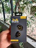 Realme Wireless Youth Buds Online - Shyam Krupa Enterprise