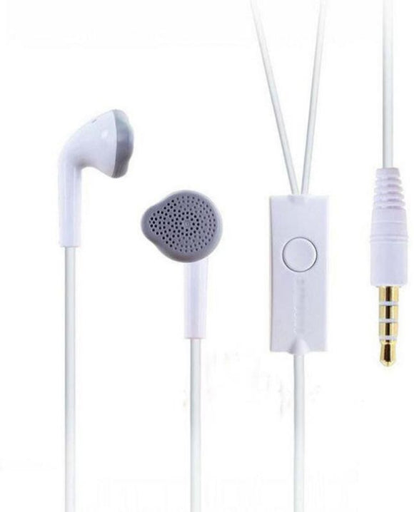Samsung original In-Ear Wired Earphones with Mic
