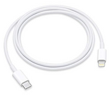 Get Apple USB-C to Lightning Cable Online - Shyamkrupa Enterprise