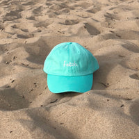 Fetch Hats - Multiple Colors