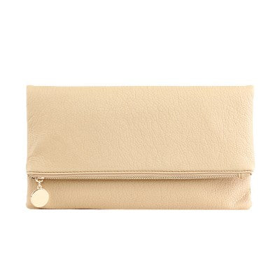 Stella Beige Handbag/Final Sale