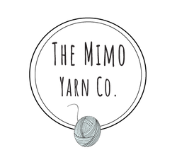 The Mimo Yarn Co.