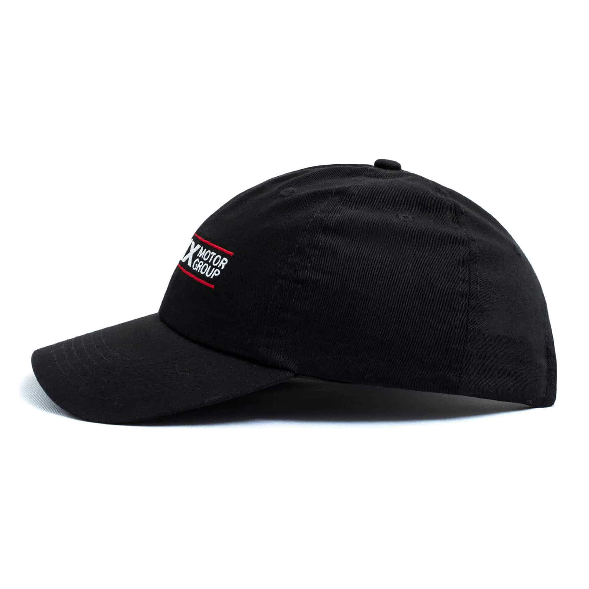 '116 Motor Group' Dad Hat