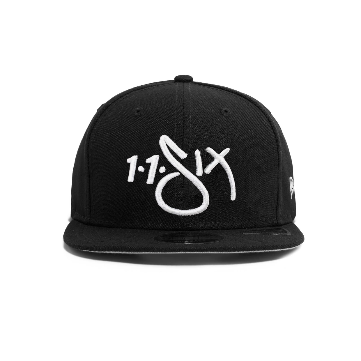 116 x New Era 'Red Label' 9Fifty Snapback