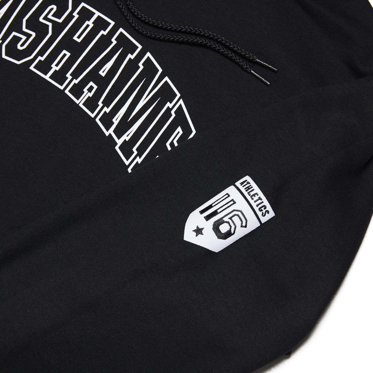 116 Athletics x Champion Hoodie