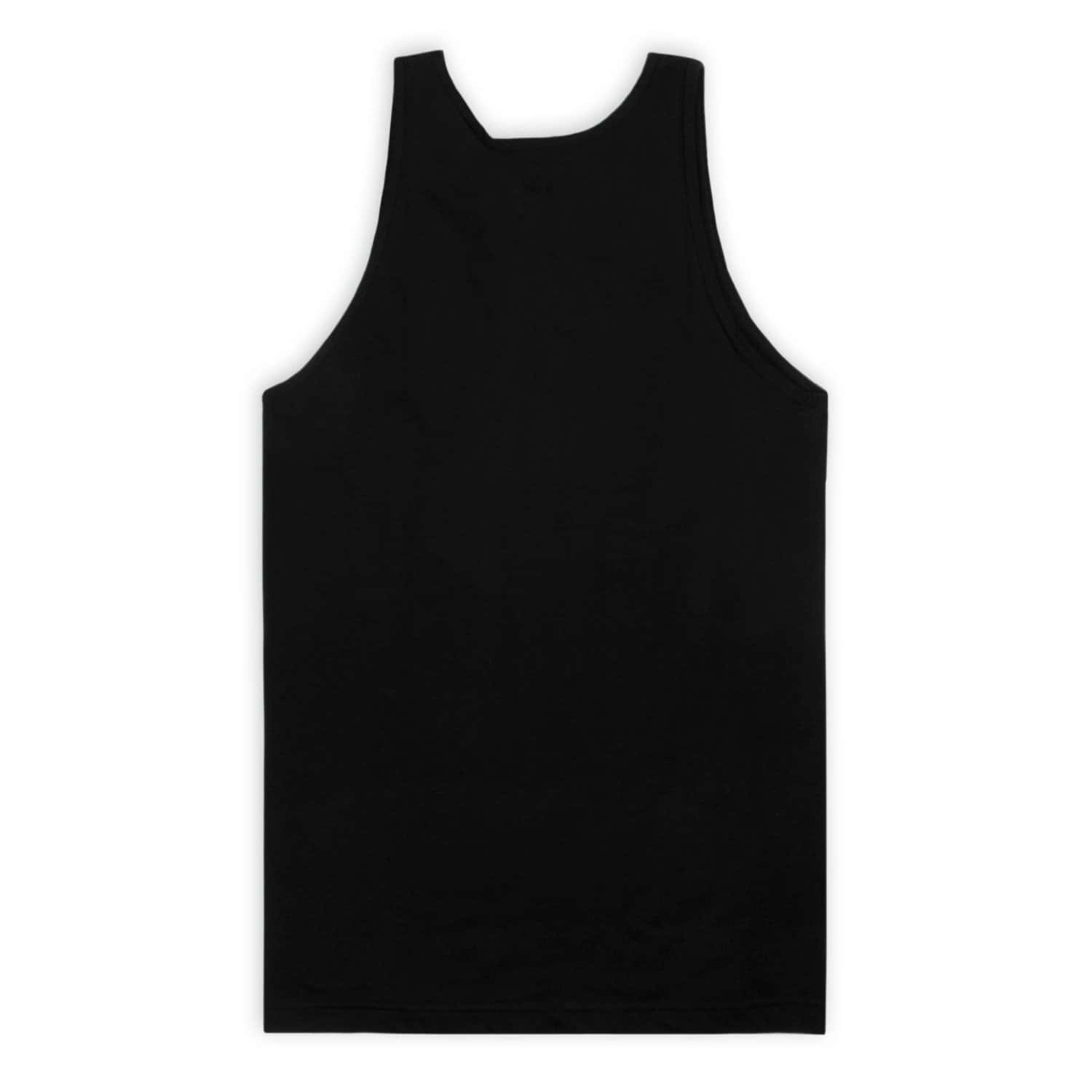 116 'Red Label' Tank
