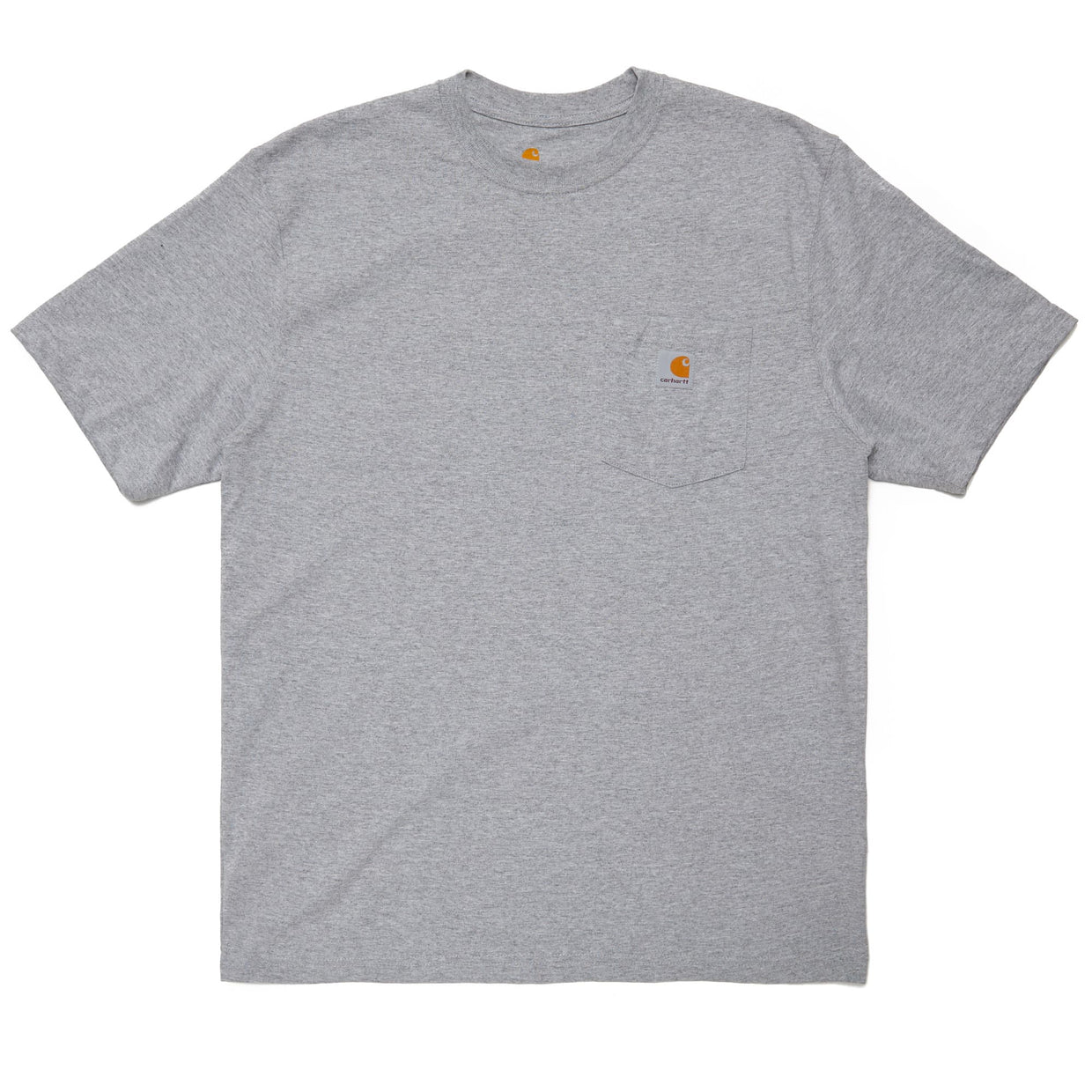 116 x Carhartt 'Unashamed To The Grave' Tee