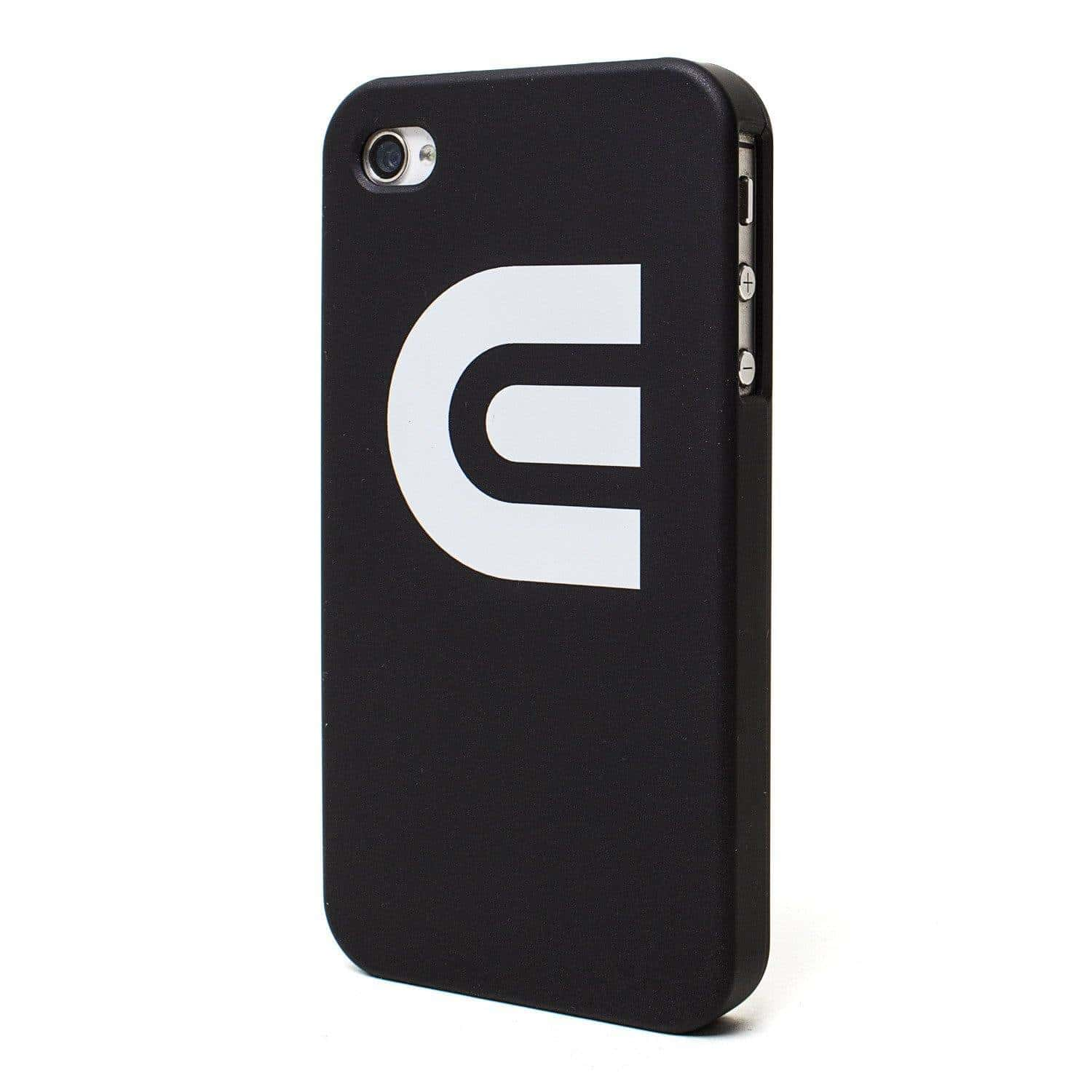 Lecrae 'G-Logo' iPhone Case