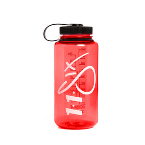 Reach x Nalgene 32oz Water Bottle