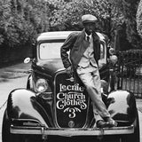 Lecrae 'Church Clothes Vol. 3'