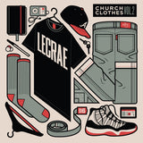 Reach Records 'Church Clothes Vol. 2'