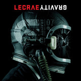 Reach Records Lecrae 'Gravity'