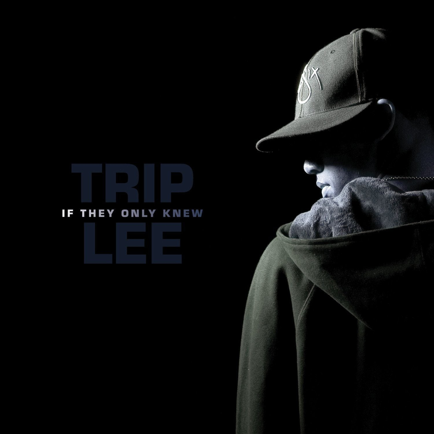 Reach Records Trip Lee 'If They Only Knew'
