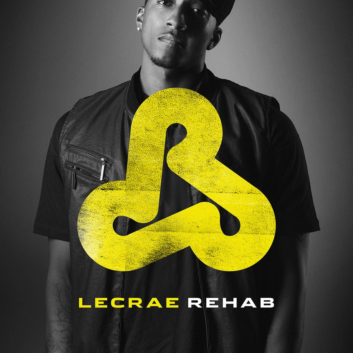 Reach Records Lecrae 'Rehab'