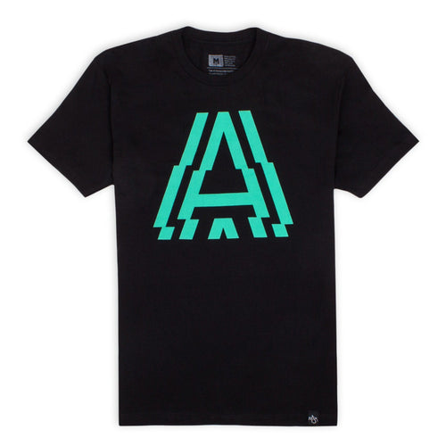 Reach Records Lecrae 'A Logo' T-Shirt