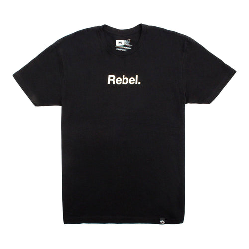 KB 'Rebel' T-Shirt