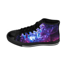 Load image into Gallery viewer, Ice Cube Rough Women's High-top Sneakers
