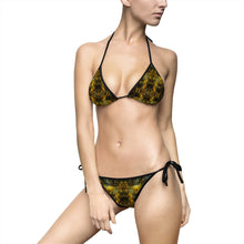 Load image into Gallery viewer, Water Sculpture Women's Bikini Swimsuit