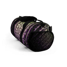 Load image into Gallery viewer, Infinity Tube Duffel Bag