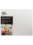 Canvas Panels (2pc / 8 x 10 in.)