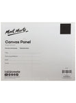 Canvas Panels (4pc / 9 x 12 in.)