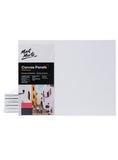 Canvas Panels (2pc / 11 x 14 in.)