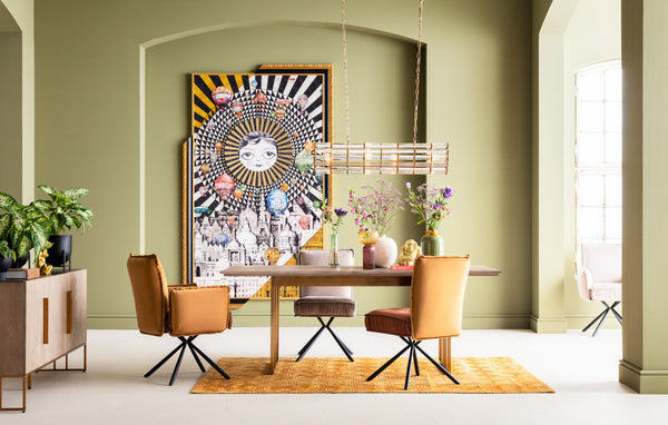 Dining Table by KARE